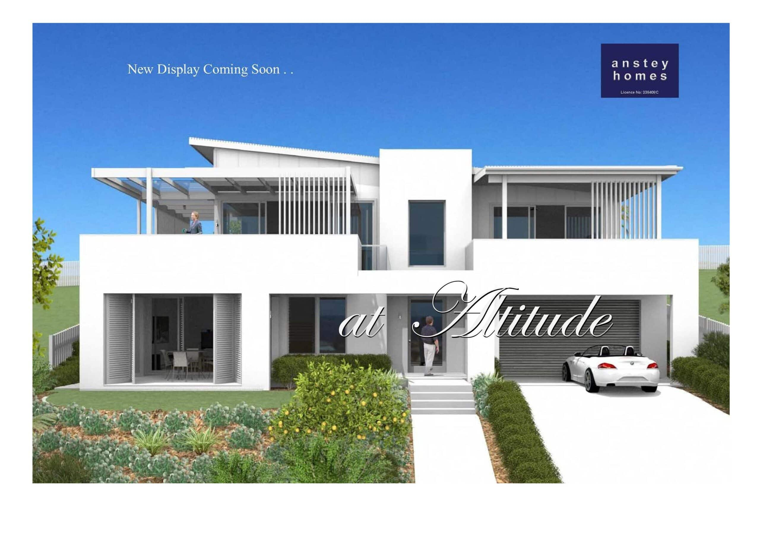 A Anstey Homes Introduction ADzGN-page-003