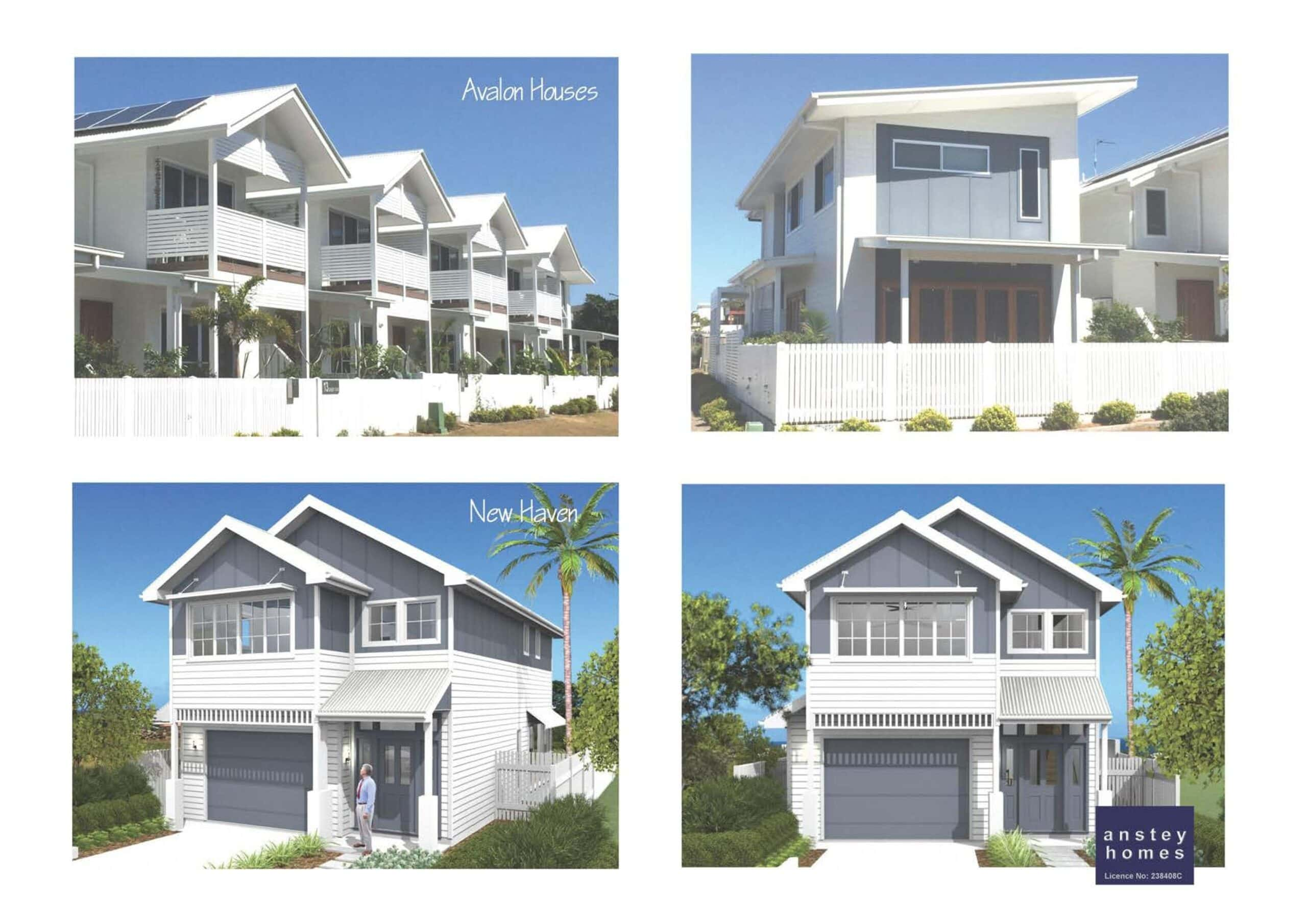 A Anstey Homes Introduction ADzGN-page-011