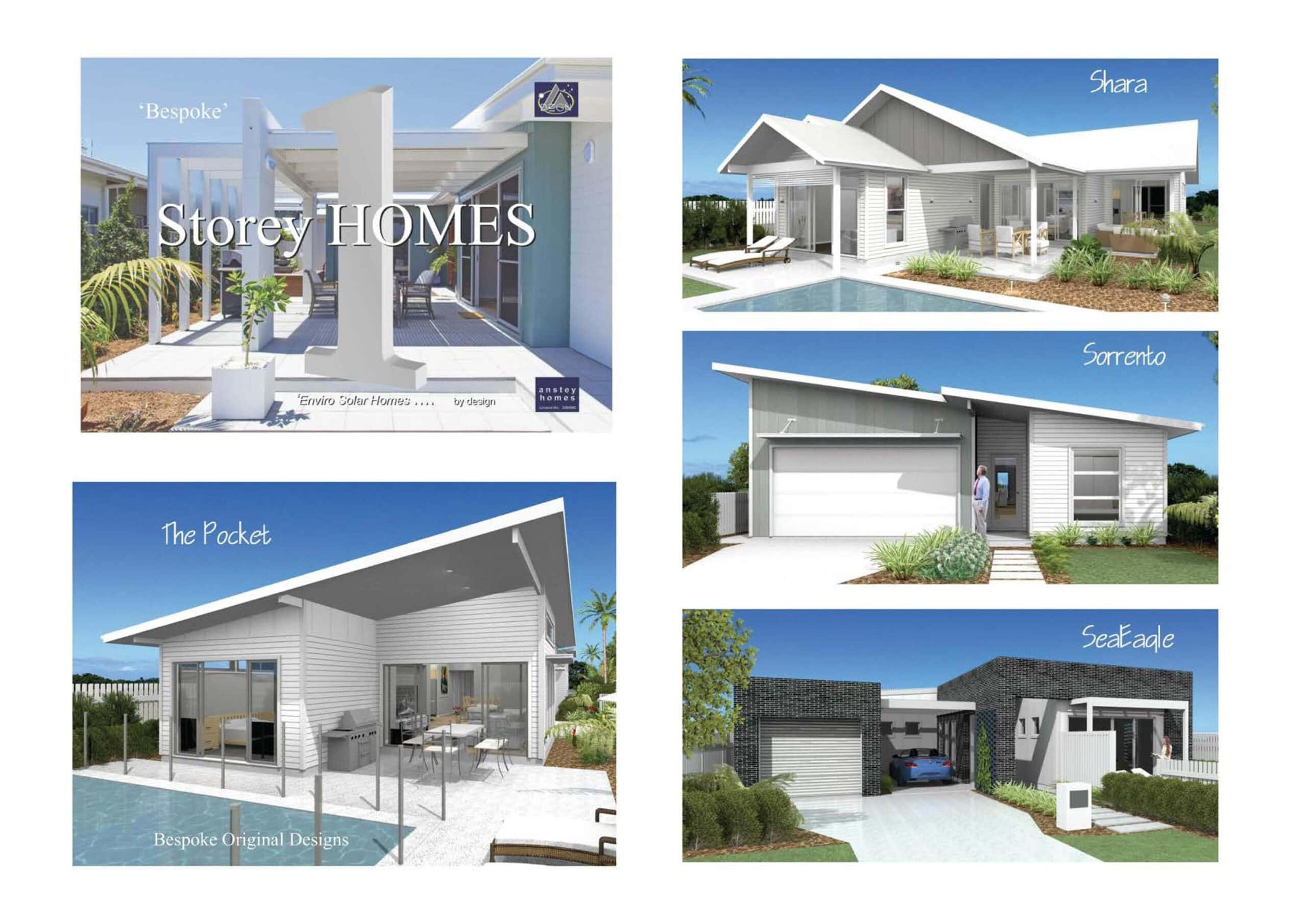A Anstey Homes Introduction ADzGN-page-012