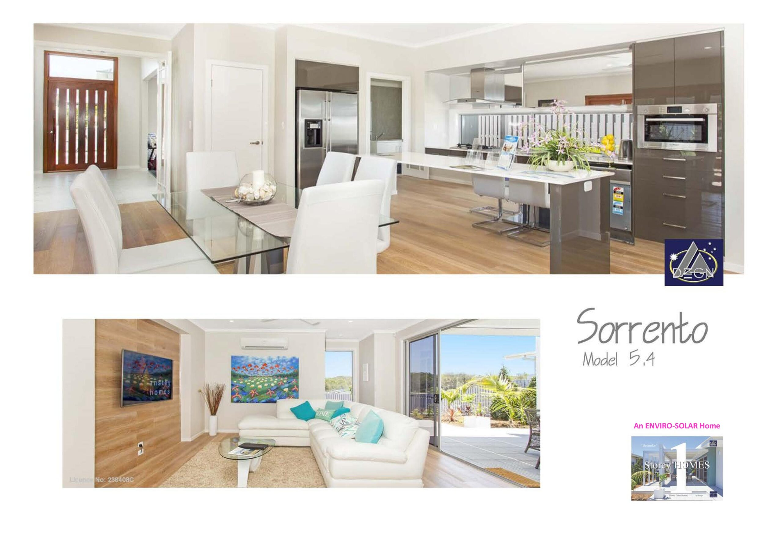 A Anstey Homes Introduction ADzGN-page-013