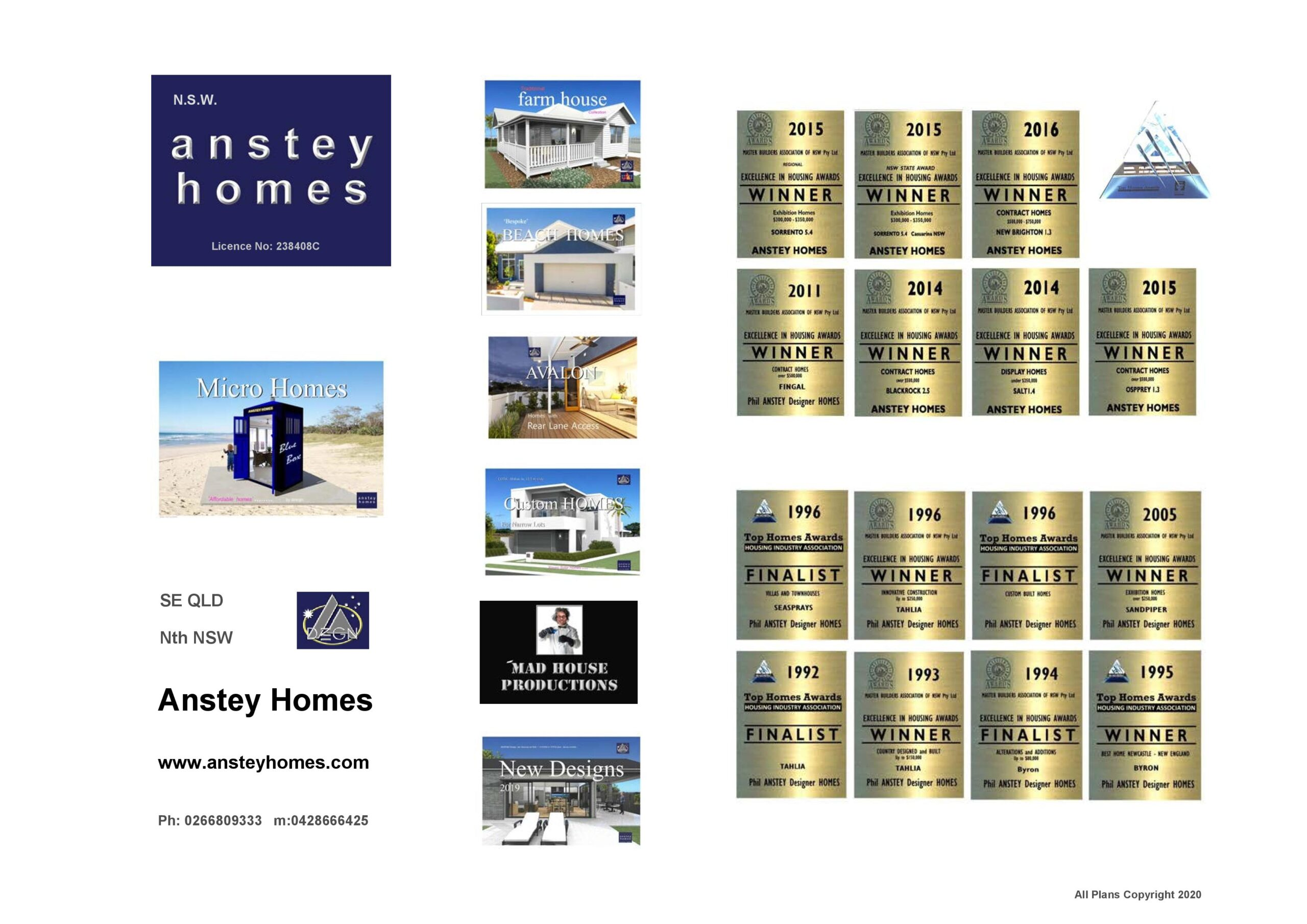 A Anstey Homes Introduction ADzGN-page-020